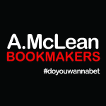 a-mclean-bookmakers