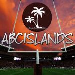 abc-islands