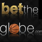 bet-the-globe