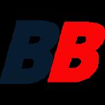 betbanks