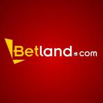 betland
