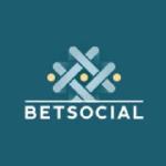 betsocial
