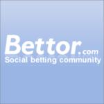 bettor