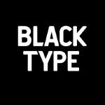 black-type