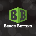 bruce-betting