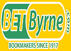 byrnes-bookmakers