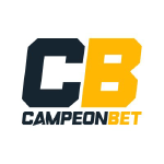 campeon-bet