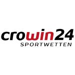 crowin24