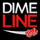 dimeline-sports
