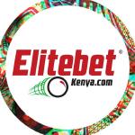 elitebet-kenya