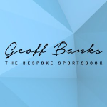 geoff-banks