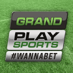 grand-play-sports