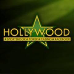 hollywood-sportsbook