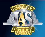 instant-action-sports