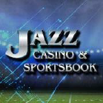 jazz-sportsbook