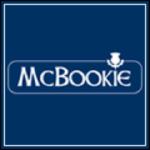 mcbookie