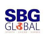sbg-global