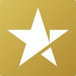 star-lotto-sport