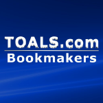 toals-bookmakers