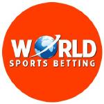 world-sports-betting